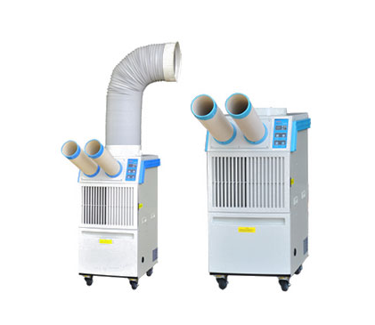 工业冷却机的应用优势是什么