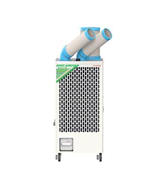 无锡冬夏冷气机怎样运用在养猪厂