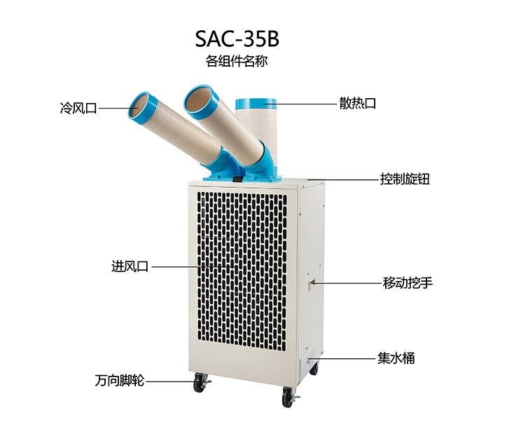 sac-35bmc.jpg